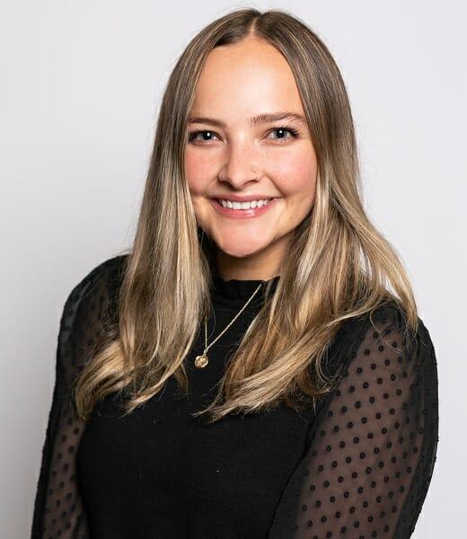 Emma Schumaker