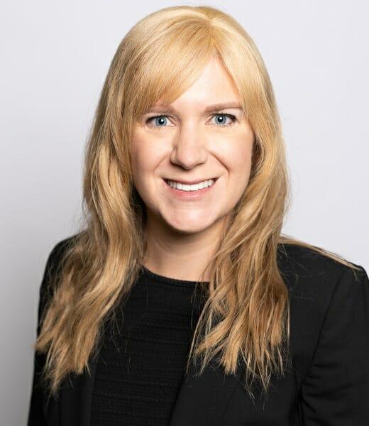 Michelle Lindahl