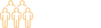 About - Residents Statistic